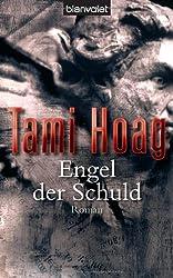 Engel der Schuld: Roman