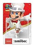 Amiibo - Mario (Super Mario Odyssey)