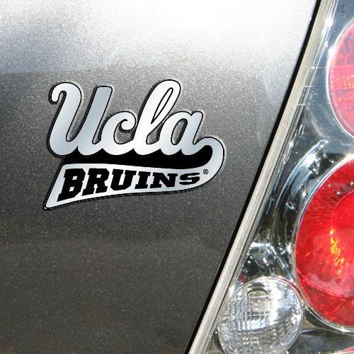 Compare price to ucla license plate frame chrome | AniweBlog.org