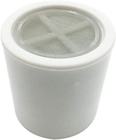 Zixin Filtro purificador de Agua Filtro de cerámica dispensador de ...