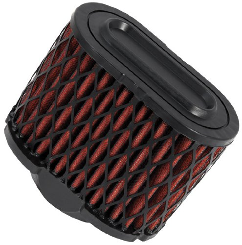 K&N E-4968 Replacement Industrial Air Filter ()