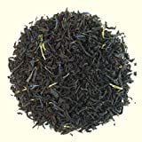 Green Earl Grey Gunpowder Blended Green Leaves Scented with the Oil of Bergamont 5 Pounds