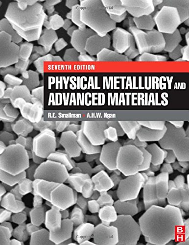 Physical-Metallurgy-and-Advanced-Materials-Seventh-Edition