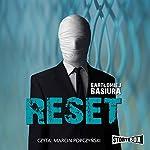 Reset | Bartlomiej Basiura