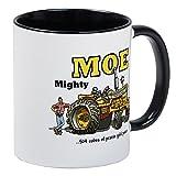 CafePress - Minneapolis Moline G1000 Mugs - Unique Coffee Mug, Coffee Cup