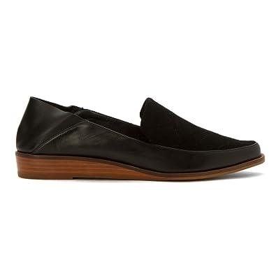 Kelsi Dagger Brooklyn Women's Aada Loafers Shoes: Amazon.ca: Shoes &  Handbags