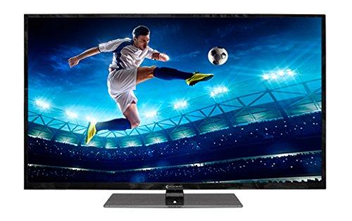 Element RBELEFW503 Refurbished LED 1080p HDTV