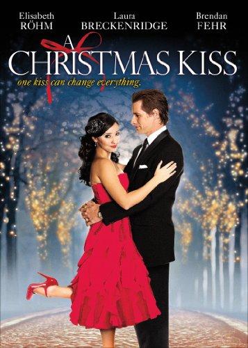 A Christmas Kiss (Cast Christmas Kiss A)