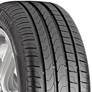 pirelli cinturato p7 run flat radial tire. Black Bedroom Furniture Sets. Home Design Ideas