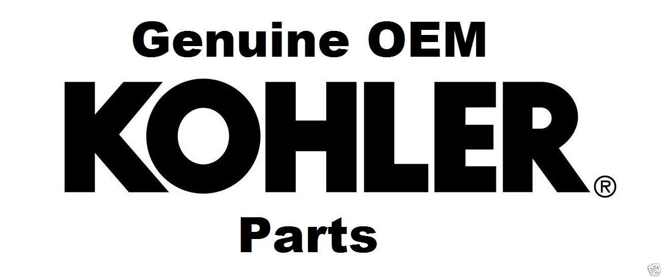 Genuine Kohler 24-025-23-S Flywheel Assembly Kit OEM __#powered_by_moyer