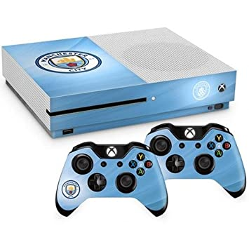 Xbox One Skin Bundle Reputation First Faceplates, Decals & Stickers Professional Sale Liverpool F.c
