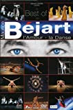Maurice Bejart: l'Amour - La Danse