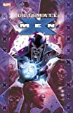 Ultimate X-Men, Mark Millar, 0785141871