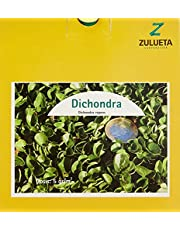 Zulueta DICHONDRA REPENS decoratieve bekleding, 250 g