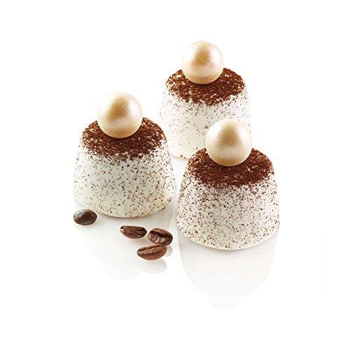 Silikomart Mini Muffin by Silikomart (Image #2)
