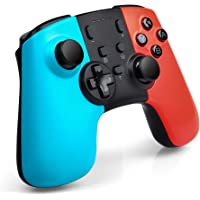 Gtracing Switch Pro Controller Wireless for Nintendo Switch