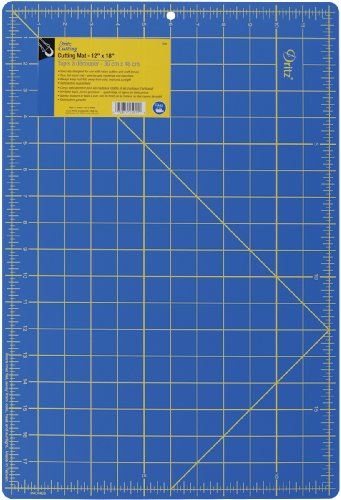 quilters mat - 5