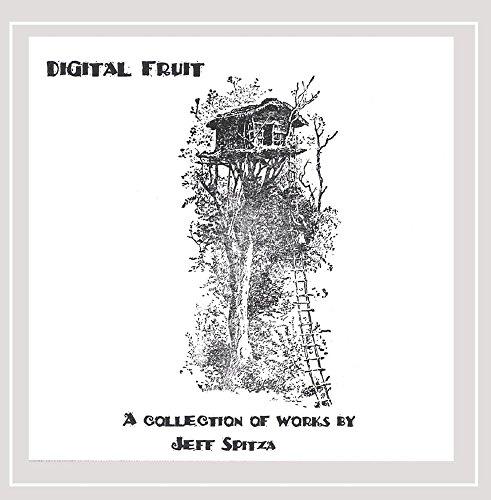 fruit portraits - 6