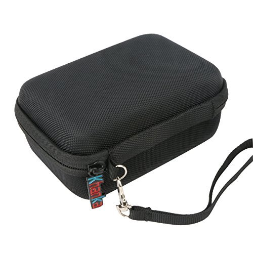 For Fujifilm Instax Share Sp 2 Smart Phone Printer Portable Case By Khanka