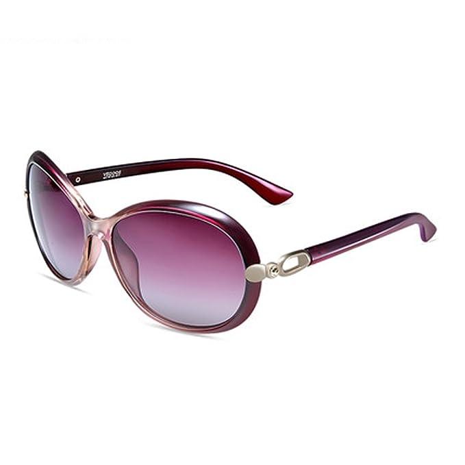 CH ZYTYJ ZY Gafas de sol de mujer nuevas gafas de sol ...