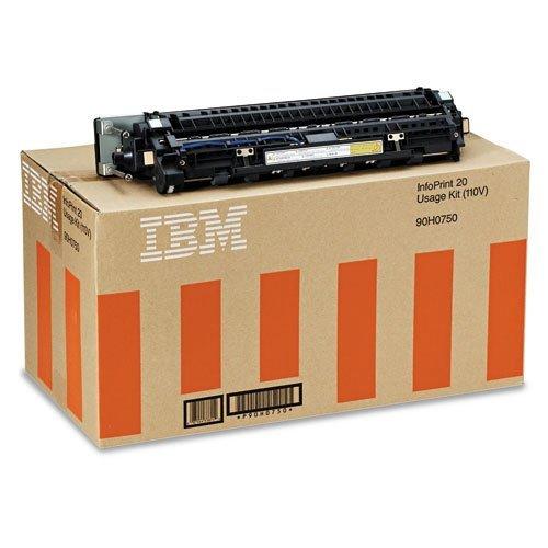 IBM Usage Kit Hv 120V for Infoprint 20 1-Pack