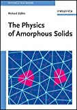 img - for The Physics of Amorphous Solids book / textbook / text book