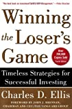 img - for Winning the Loser's Game: Timeless Strategies for Successful Investing book / textbook / text book