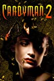 51iO%2BuUlmhL. SL160  - This Week In Horror Movie History - Candyman: Farewell to the Flesh (1995)