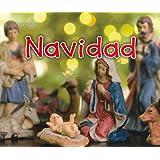 Navidad (Fiestas) (Spanish Edition)