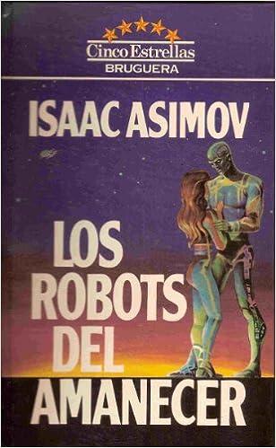 Io Robot Asimov Pdf