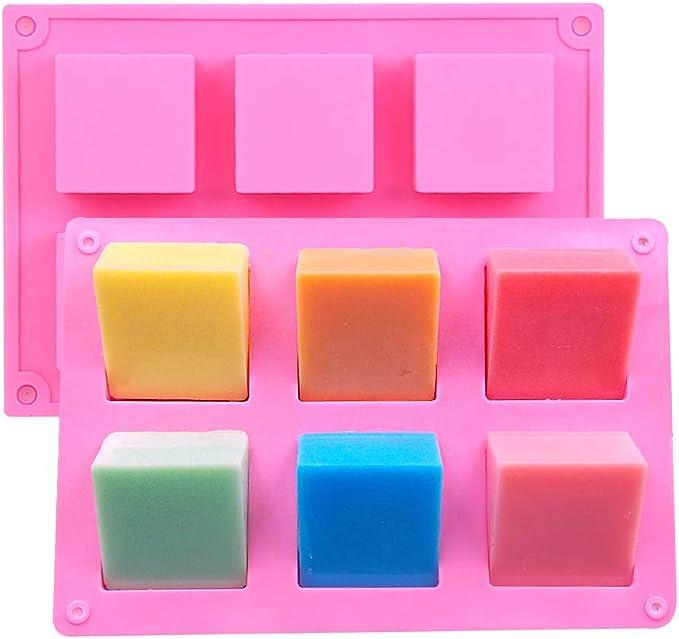 gypsum,soap,candle,soap,chocolate mold silicone moldsofa mold 2212