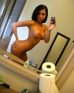 Pics of hot naked woman