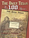 The Daily Texan, Tara Copp, Robert L. Rogers, 1571683186