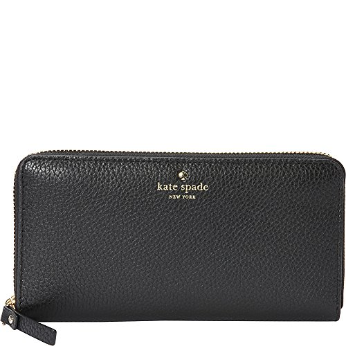 kate spade new york Cobble Hill Lacey, Black 51iO dftWAL