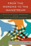 From the Margins to the Mainstream, Joanne Dowdy, 1475808933