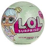 Toys : LOL L.O.L. Surprise Dolls Series 2 Lets Be Friends