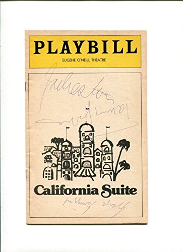 tammy-grimes-george-grizzard-jack-weston-california-suite-signed-autog
