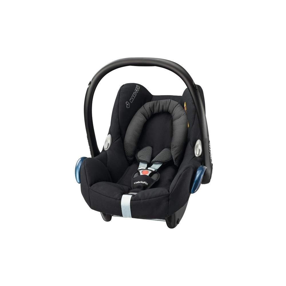 Maxi-Cosi CabrioFix Baby Car Seat Group 0