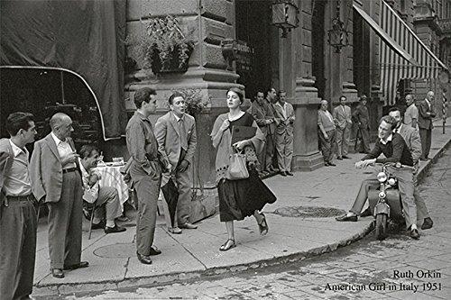 american-girl-in-italy-1951-roth-orkin-art-print-35x24
