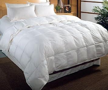 staunton product duvet cover dorma king fullans white size department