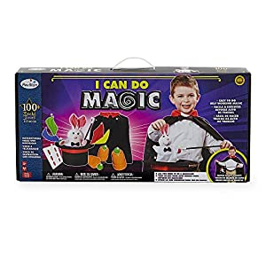 Pavilion I Can Do Magic (Packaging May Vary)