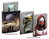 destiny-2-prima-collectors-edition-guide-3