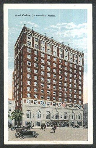 hotel-carling-jacksonville-fl-postcard-1920s
