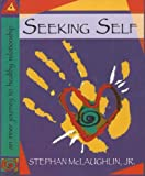 Seeking Self: An Inner Journey to Healthy Relationship