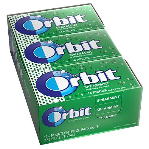 orbit-spearmint-sugarfree-gum-14-pieces-12-pack