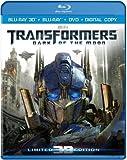 Transformers: D