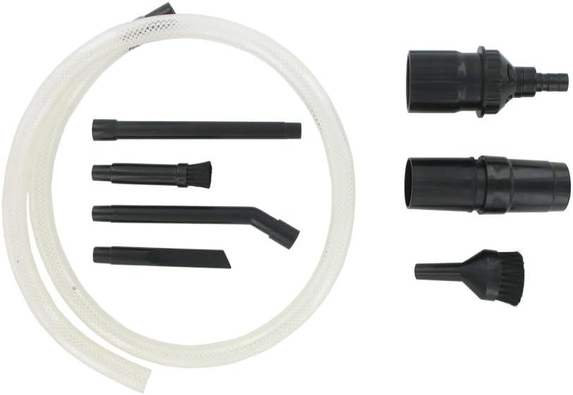 Diamètre 35mm brush /& buse mini tool kit pour shark aspirateur
