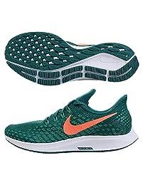 new style 1bc2e 1229e Nike Air Zoom Pegasus 35 942851-300 - Zapatillas para Hombre