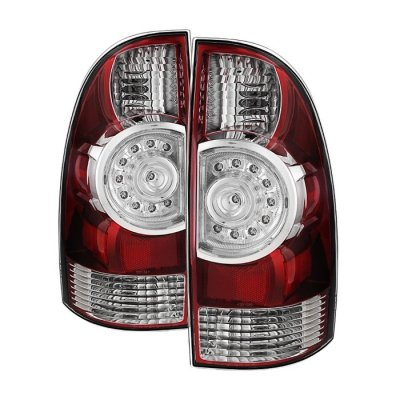 Anzo Led Fog Lights in US - 6
