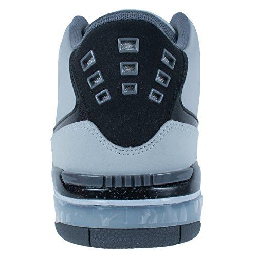 Nike Jordan Jordan Fligth 23 (8)
